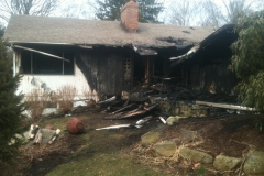 50-marion-road-1-31-12